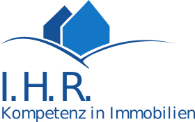 I.H.R. GmbH - Kompetenz in Immobilien